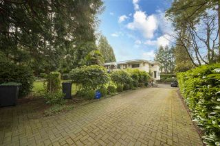 Main Photo: 730 AUSTIN Avenue in Coquitlam: Coquitlam West House for sale : MLS®# R2553408