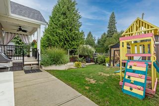 Photo 35: 32483 FLEMING Avenue in Mission: Mission BC House for sale : MLS®# R2616282