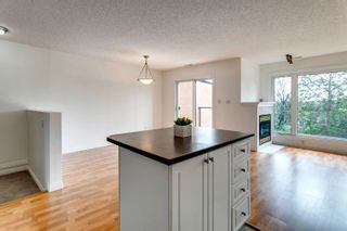Photo 12: 204 10105 95 Street in Edmonton: Zone 13 Townhouse for sale : MLS®# E4246553