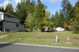Photo 7: 12 14550 MORRIS VALLEY Road: Land for sale in Mission: MLS®# R2456222