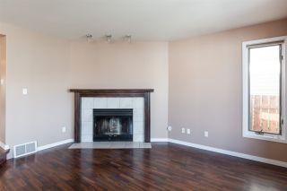 Photo 11: 9710 95 Street in Edmonton: Zone 18 House for sale : MLS®# E4250238