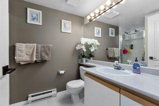 Photo 11: 312 10082 132 Street in Surrey: Whalley Condo for sale (North Surrey)  : MLS®# R2602707