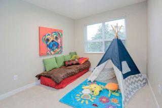 """Photo 8: 204 6800 ECKERSLEY Road in Richmond: Brighouse Condo for sale in """"Saffron"""" : MLS®# R2621069"""