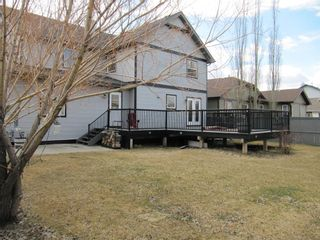 Photo 34: 112 MCDOUGALL Place: Langdon Detached for sale : MLS®# A1023577
