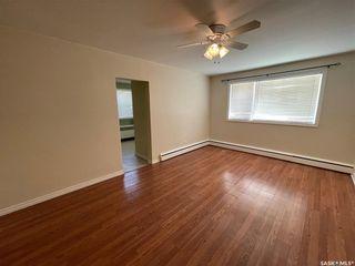 Photo 17: 3824 Regina Avenue in Regina: River Heights RG Multi-Family for sale : MLS®# SK856564