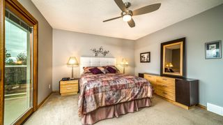 Photo 23: 5907 Dalcastle Crescent NW in Calgary: Dalhousie Detached for sale : MLS®# A1143943