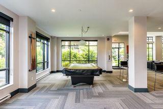 Photo 21: 409 1975 154 STREET in Surrey: King George Corridor Condo for sale (South Surrey White Rock)  : MLS®# R2466008