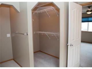 Photo 25: 121 CRANFIELD Green SE in Calgary: Cranston House for sale : MLS®# C4105513