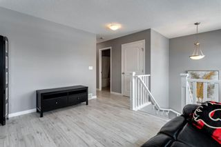 Photo 23: 1610 Legacy Circle SE in Calgary: Legacy Detached for sale : MLS®# A1072527