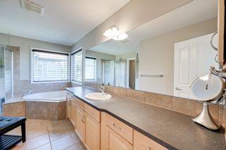 Photo 34: 12312 20 Avenue in Edmonton: Zone 55 House for sale : MLS®# E4261894