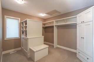 Photo 19: 10 Wentwillow Lane SW in Calgary: West Springs Detached for sale : MLS®# C4294471