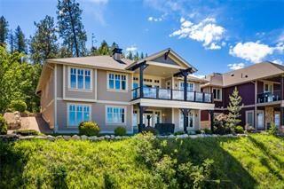 Main Photo: : House for sale (Predator Ridge)  : MLS®# 10206868