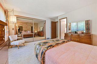 Photo 12: 75 Patterson Rise SW in Calgary: Patterson Detached for sale : MLS®# A1147582