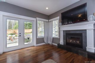 Photo 5: 630 Granrose Terr in VICTORIA: Co Latoria House for sale (Colwood)  : MLS®# 783845