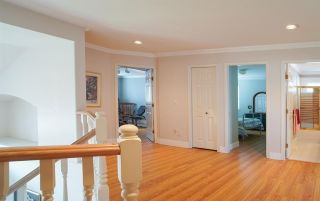 Photo 18: 16105 80A Avenue in Surrey: Fleetwood Tynehead House for sale : MLS®# R2590418