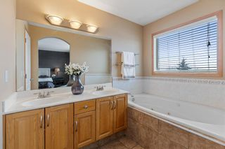 Photo 24: 86 Panorama Hills Close NW in Calgary: Panorama Hills Detached for sale : MLS®# A1064906