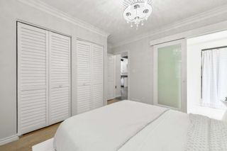 Photo 18: 10434 135 Street in Edmonton: Zone 11 House for sale : MLS®# E4250195