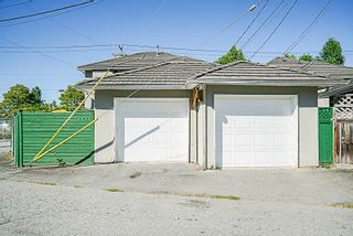 Photo 19: 3316 E 29 Avenue in Vancouver: Collingwood VE House for sale (Vancouver East)  : MLS®# R2232236