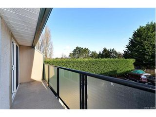 Photo 18: 5 736 Wilson St in VICTORIA: VW Victoria West Row/Townhouse for sale (Victoria West)  : MLS®# 747551