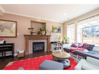 Photo 9: 8756 NOTTMAN STREET in Mission: Mission BC House for sale : MLS®# R2569317