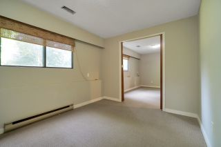 Photo 11: 7892 109A Street in Delta: Nordel House for sale (N. Delta)  : MLS®# R2554107