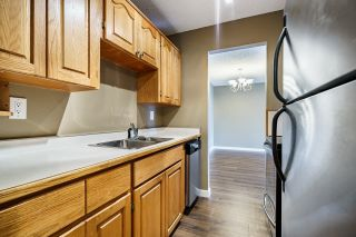 """Photo 13: 210 12096 222 Street in Maple Ridge: West Central Condo for sale in """"CANUCK PLAZA"""" : MLS®# R2608661"""