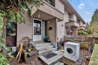 """Photo 3: 22 13785 102 Avenue in Surrey: Whalley Condo for sale in """"THE MEADOWS"""" (North Surrey)  : MLS®# R2532576"""