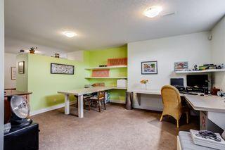 Photo 26: 74 Windcreek Terrace SW: Airdrie Detached for sale : MLS®# A1103759