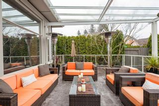 Photo 3: 16165 31 Street in South Surrey: Grandview Surrey House for sale (Surrey)  : MLS®# R2525266