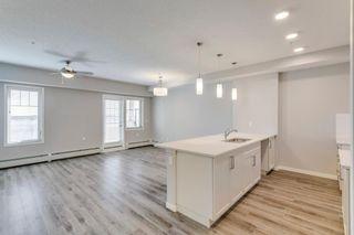 Photo 4: 301 30 Mahogany Mews SE in Calgary: Mahogany Apartment for sale : MLS®# A1094376