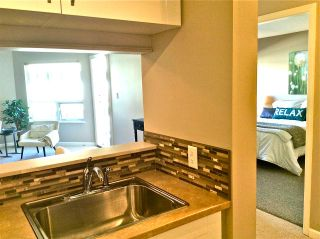 """Photo 7: 205 15255 18 Avenue in Surrey: King George Corridor Condo for sale in """"The Courtyards"""" (South Surrey White Rock)  : MLS®# R2061978"""