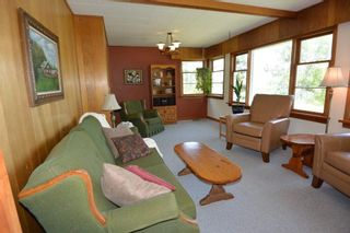 Photo 7: 6360 BERNIE Road in Smithers: Smithers - Rural House for sale (Smithers And Area (Zone 54))  : MLS®# R2385601