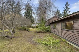 Photo 19: 133 Arnell Way in : GI Salt Spring House for sale (Gulf Islands)  : MLS®# 867060
