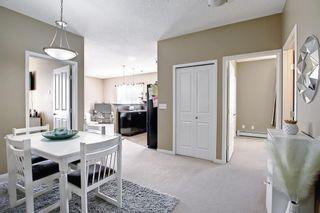 Photo 15: 2421 1140 Taradale Drive NE in Calgary: Taradale Apartment for sale : MLS®# A1148110