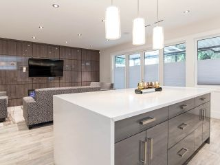 Photo 6: 7611 116A Street in Delta: Scottsdale House for sale (N. Delta)  : MLS®# R2476778