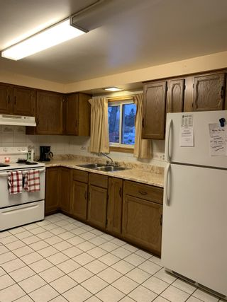 Photo 15: 14 Windemere Drive in Westmount: 201-Sydney Residential for sale (Cape Breton)  : MLS®# 202103098
