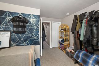 Photo 26: 2610 14th Street East in Saskatoon: Greystone Heights Residential for sale : MLS®# SK870086