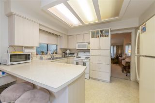 Photo 33: 3861 BLENHEIM Street in Vancouver: Dunbar House for sale (Vancouver West)  : MLS®# R2509255