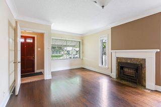 Photo 4: 11832 95 Street in Edmonton: Zone 05 House for sale : MLS®# E4249455