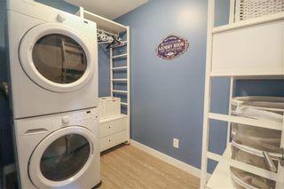 Photo 27: 28 340 John Angus Drive in Winnipeg: South Pointe Condominium for sale (1R)  : MLS®# 202109928