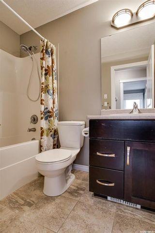 Photo 18: 406 Laycock Crescent in Saskatoon: Stonebridge Residential for sale : MLS®# SK806574