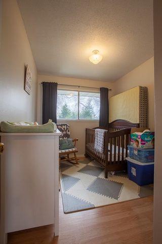 Photo 9: 8735 92B Avenue in Edmonton: Zone 18 House for sale : MLS®# E4249129