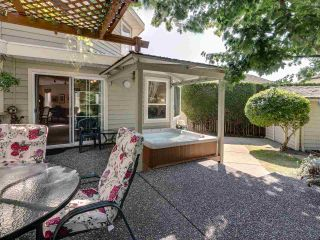 """Photo 32: 11771 PLOVER Drive in Richmond: Westwind House for sale in """"WESTWIND"""" : MLS®# R2484698"""
