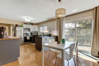 Photo 7: 1425 43 Street SW in Calgary: Rosscarrock Detached for sale : MLS®# A1090704