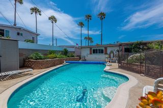 Photo 14: IMPERIAL BEACH House for sale : 3 bedrooms : 1481 Louden Ln