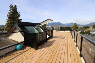 Photo 18: 3475 OXFORD Street in Vancouver: Hastings Sunrise House for sale (Vancouver East)  : MLS®# R2494868