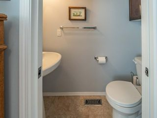 Photo 12: 33 Nolanfield Manor NW in Calgary: Nolan Hill Detached for sale : MLS®# A1056924