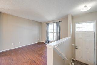 Photo 8: 125 2051 TOWNE CENTRE Boulevard in Edmonton: Zone 14 Townhouse for sale : MLS®# E4265794