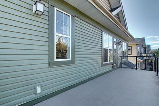 Photo 23: 231 Mckenzie Towne Square SE in Calgary: McKenzie Towne Row/Townhouse for sale : MLS®# A1069933