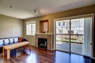 Photo 9: 51 COUNTRY VILLAGE Villas NE in Calgary: Country Hills Village Row/Townhouse for sale : MLS®# C4280455